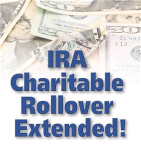 Ira Qualified Charitable Contributions Reinstated Made | ira qualified charitable contributions reinstated for 2015