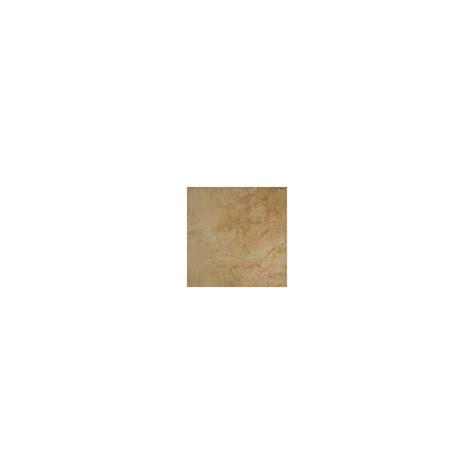 piastrelle elios piastrella in gres porcellanato effetto pietra scabos di