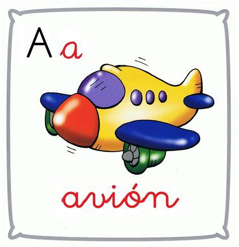 imagenes vectores niños las vocales para ni 195 177 os imagui
