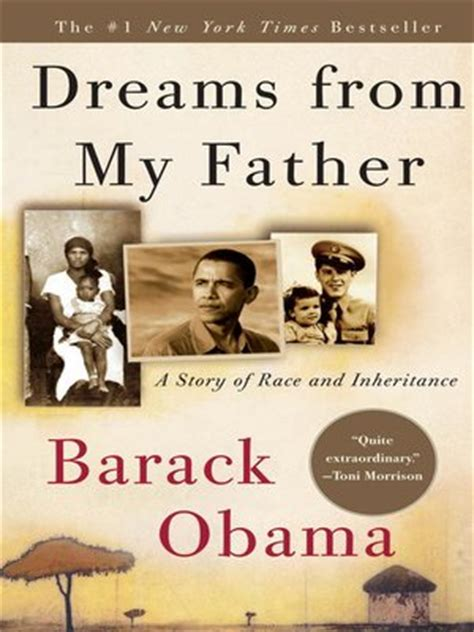 short biography of barack obama pdf dreams from my father gwinnett county public library