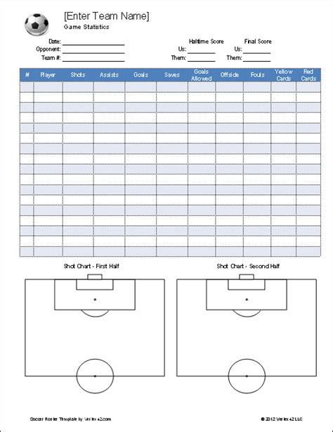 soccer analytics successful coaching 178255081x epic soccer on template soccer skills and soccer training