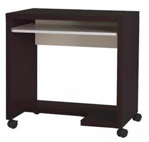 ikea meuble informatique bureau ordinateur ikea table de lit