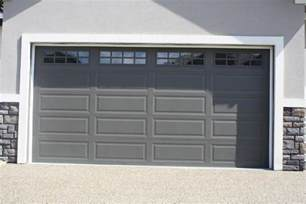 residential garage door services ck garage doors