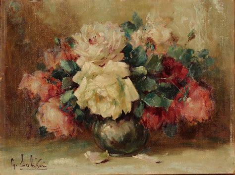 fiori ad olio beautiful fiori dipinti ad olio gallery acrylicgiftware