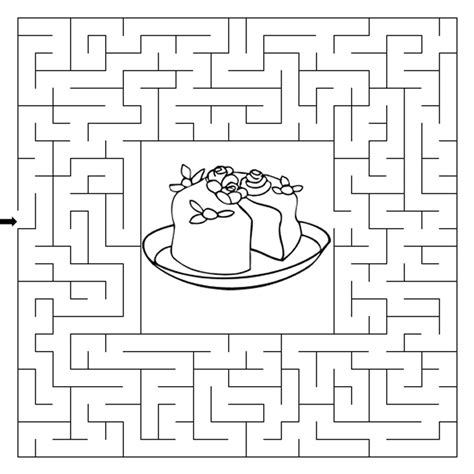 printable wedding maze free wedding wordsearch coloring pages
