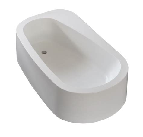 vasche da bagno in vetroresina prezzi vasca da bagno in vetroresina vvr by moab80