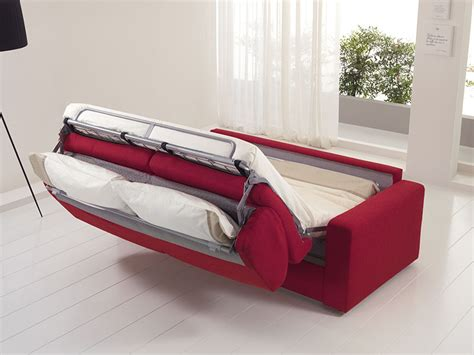 arredissima divani divano letto arredissima