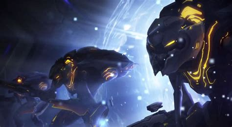 halo spartan strike trailer di annuncio trailer halo spartan strike launches for ios windows and steam