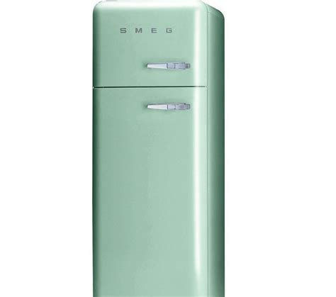 narrow refrigerator narrow refrigerators that give your kitchen more space