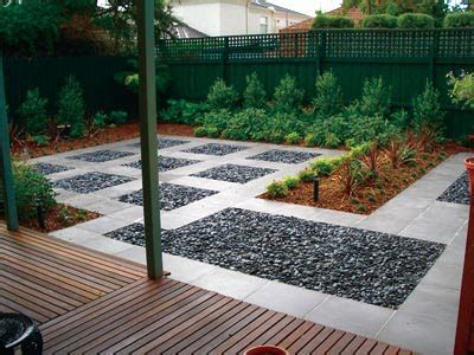 imagenes jardines minimalistas arte y jardiner 205 a el jard 205 n minimalista urbano ejemplo