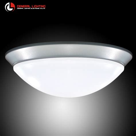 surface mounted ceiling lights surface mounted ceiling lights ambience savings and