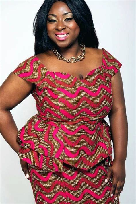 pictures of various ankara kente styles fashion 1 10 best images about kaba and slit on pinterest