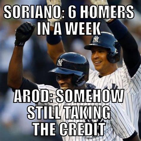 Ny Mets Memes - 65 best mlb memes images on pinterest funny baseball