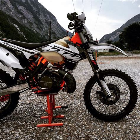 2t motocross gear the 25 best ktm 300 ideas on pinterest ktm dirt bikes