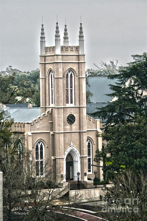 st james episcopal church wilmington nc