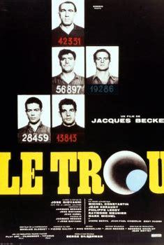 film 2019 la lutte des classes film francais complet hd film le trou 1960 en streaming vf gratuit