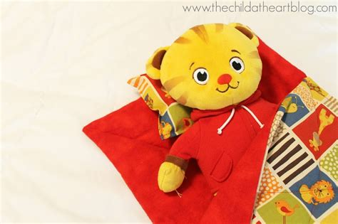daniel tiger bed daniel tiger bed 28 images daniel tiger s neighborhood play at home with daniel