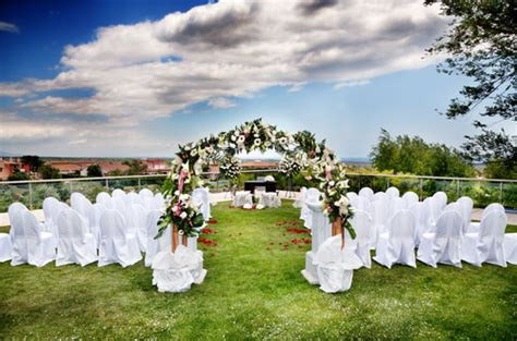 best wedding venues in south jersey jersey s best wedding venues nj real estate