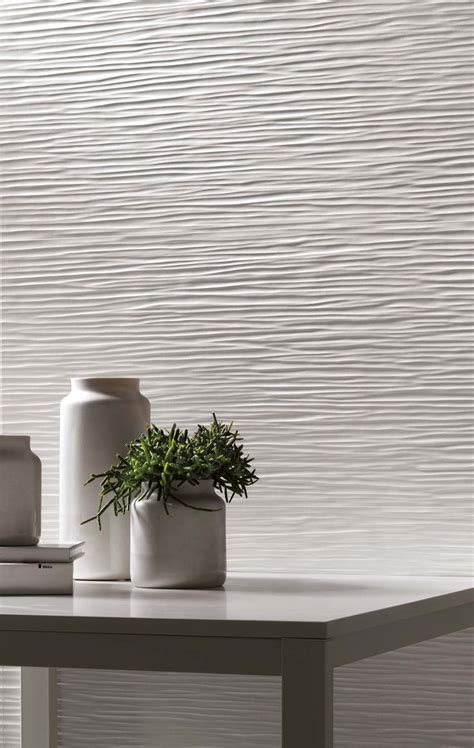 10 X10 Ceramic Tiles by Best 20 Wall Tiles Ideas On Wall Tile