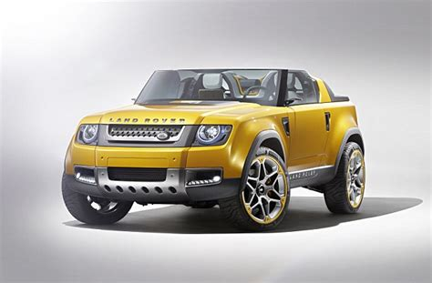 land rover defender 2015 price 2015 land rover defender price futucars concept car reviews