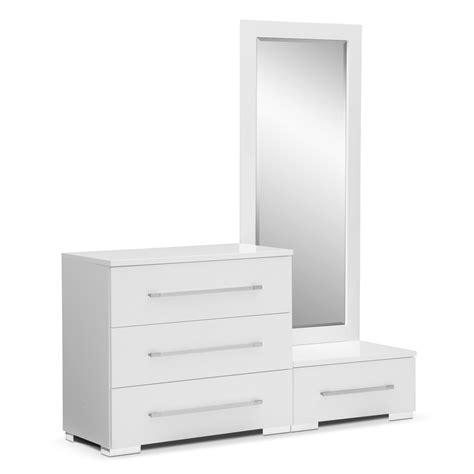 bedroom dressing mirror dressing mirrors for bedroom 187 ornans junglekey fr image