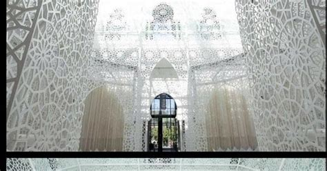 the royal mansour cool hunting blog serius serius cool hotel royal mansour marrakesh