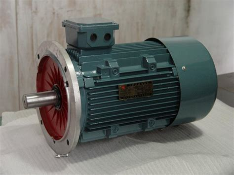 ac induction motor china motor induction motor explosion proof motor supplier zhejiang kailida explosion proof