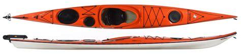paddle boat rentals gravenhurst bor 201 aldesign epsilon t300 muskoka paddle shack canoe
