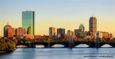 Boston Calendar The Boston Calendar Boston News Events
