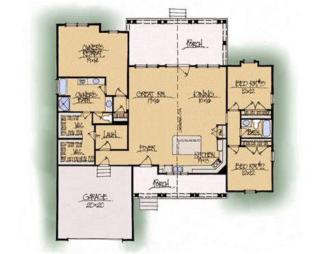 schumacher home plans schumacher homes house plan detail