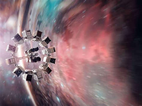 film up interstellar interstellar sci fi adventure mystery wallpaper