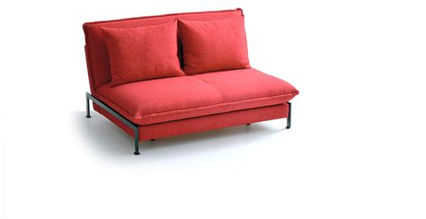 funny sofas fun sofabed