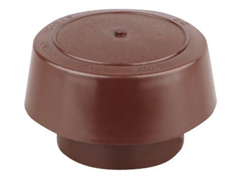 tuile chapeau de ventilation chapeau ventilation tuile moustiquaire gn