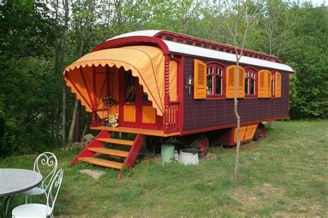 tiny house finder european tiny houses google search favorite places