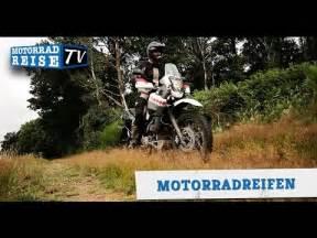 Enduro Motorrad Unter 2000 Euro by Abospecial Fantic Caballero 50ccm 2017 Enduro Doovi