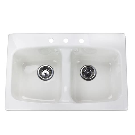 Specialty Kitchen Sinks Gourmet Acrylic Kitchen Sink Acritec Industries