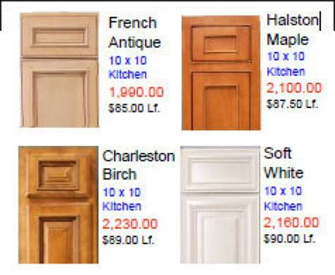 Kitchen Cabinets Discount Prices Wholesale Kitchen Cabinets Kitchen Cabinets Prices Made Inexpensive