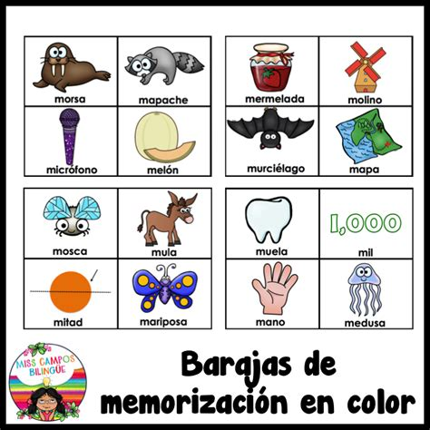 imagenes que empiecen con la letra me letra m ma me mi mo mu bundle kindergarten spanish