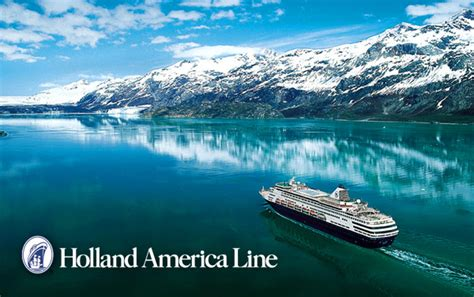 alaska by cruise ship 9th edition the complete guide to cruising alaska books prepping for our pacific northwest national park adventure