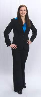 business professional attire for women google search