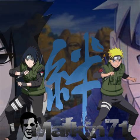 download mp3 closer naruto shippuden baixar naruto musicas gratis baixar mp3 gratis xmp3 co