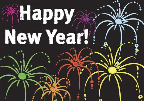 happy new year from cb14 brooklyn community board 14