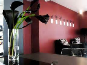 hairdressing different design modern hair salon decorating ideas room decorating ideas