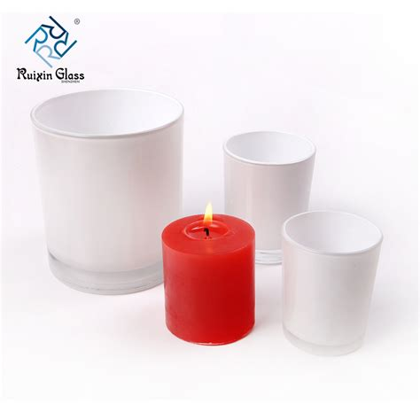 White Candlestick Holders by China White Candlestick Holders Wholesale