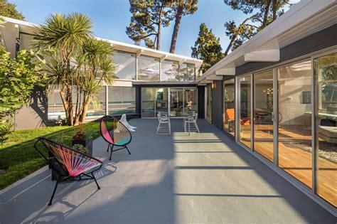 Maison Avec Veranda by Construire Une V 233 Randa Extension De Maison Illico Travaux