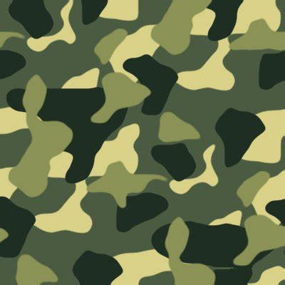 color camo army camouflage backgrounds and codes for any