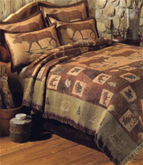 lodge style comforter sets lodge style bedding sets create your own store and sell