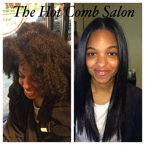 natural hair events in chicago 2014 idaulorg natural hair press by jacinta yelp