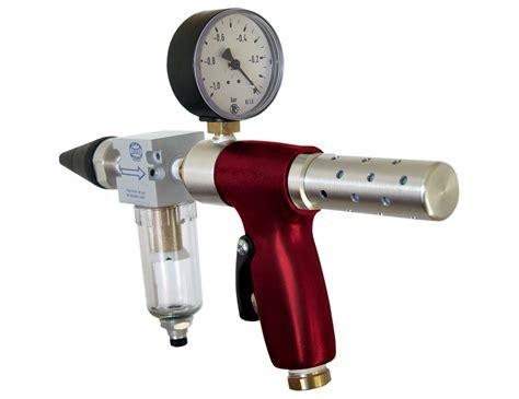 Vaccum Leak Test krais product vacuum leak tester kvld 3000