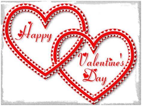 imagenes de san valentin jpg fotos de corazones san valentin archivos fotos de soy luna